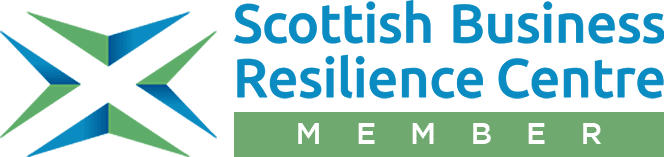 Scottish Business Resilience Centre Member